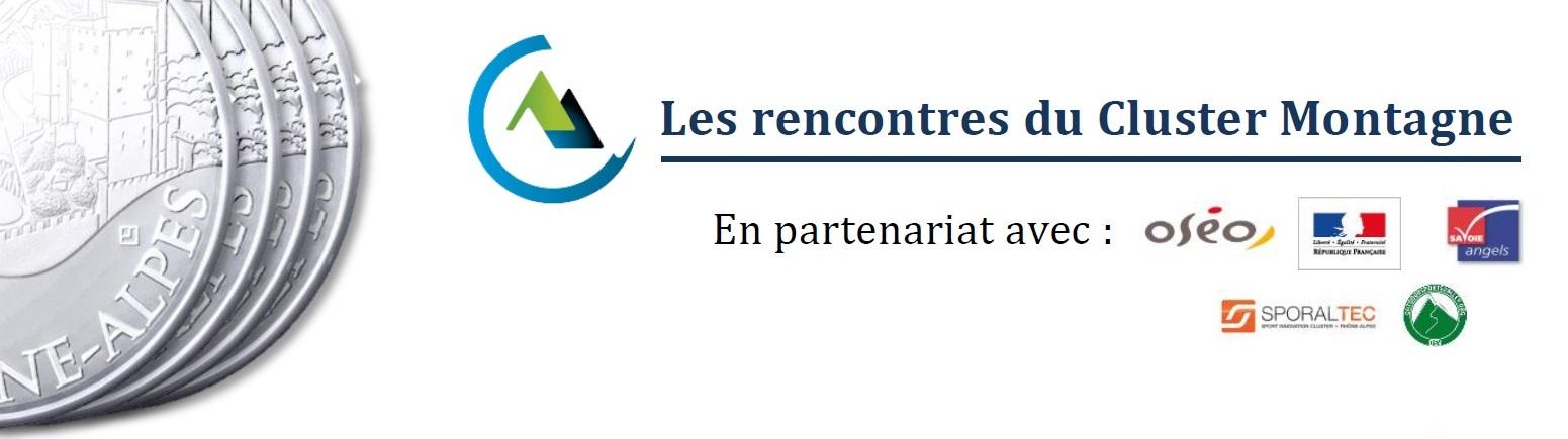 Logo financement projets innovation