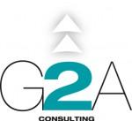G2A_LogoHD_2013