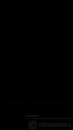 GEM+baseline+CCI-noir-300dpi