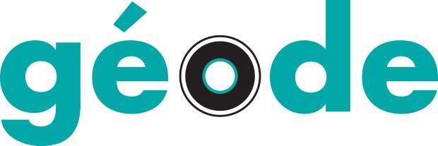 GEODE_logo