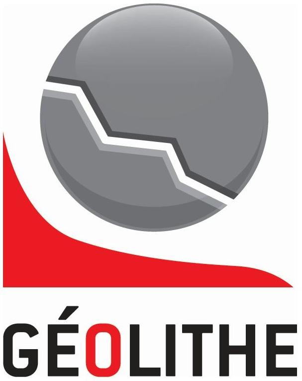 GEOLITHElogo