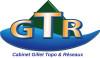 GTR | GILLET TOPO & RÉSEAUX