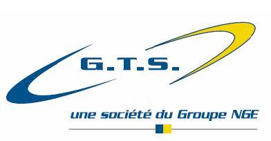 GTSlogo