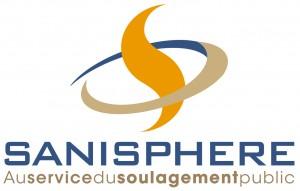 H-logo-Sanisphere-rvb