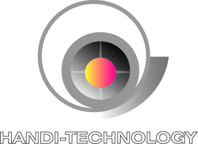 HANDY_TECHNOLOGY_logo