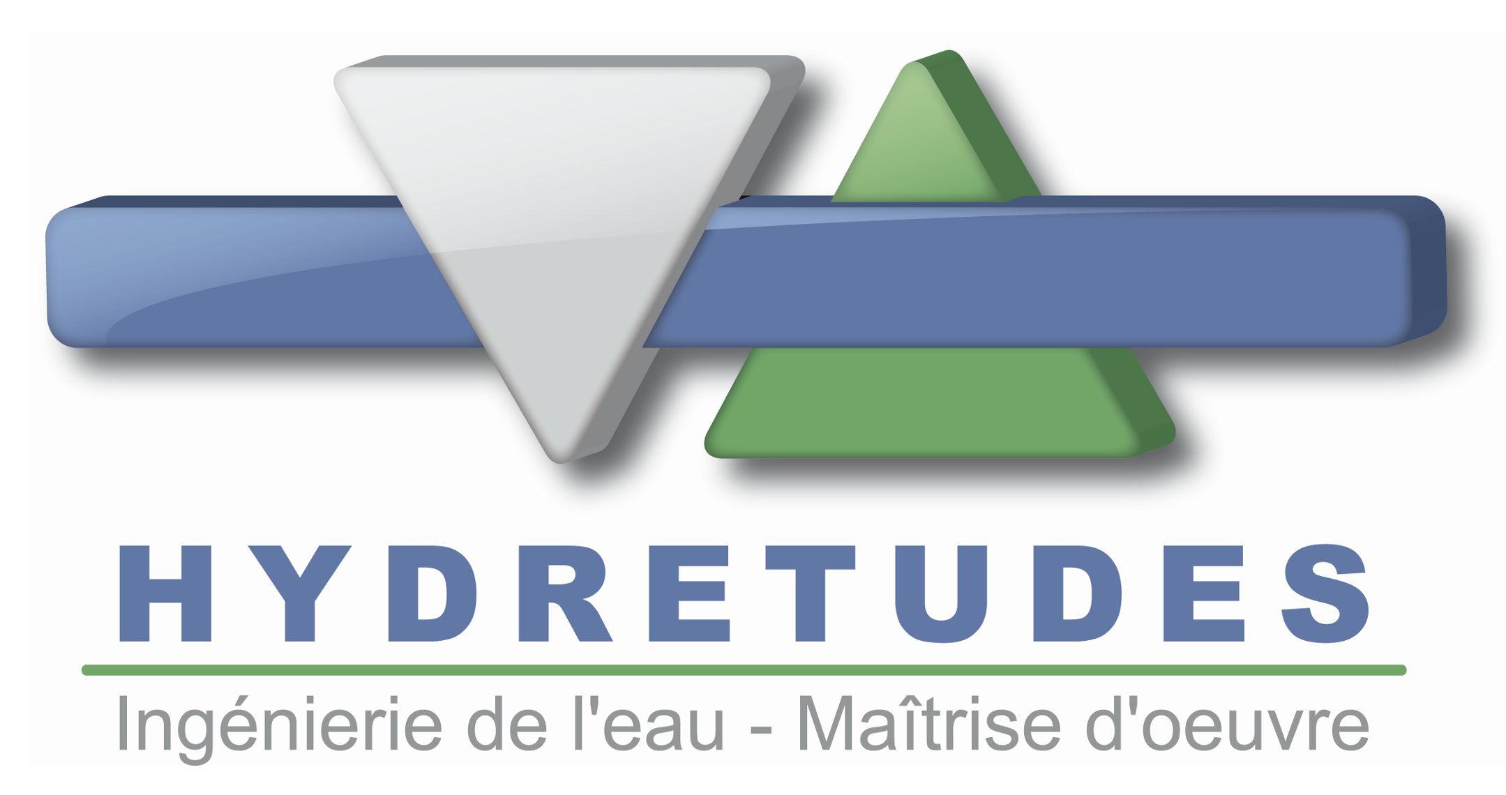 HYDRETUDES_logo_2