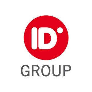 ID-Group-41