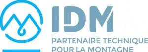 IDM-logotype+accroche