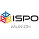 ISPO 2013