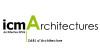 ICM ARCHITECTURES
