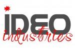IdeoIndustries-logo (1)