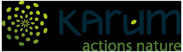 Inno - Karum - logo