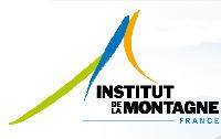 Institut-montagnelogo