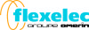 Int - Flexelec - logo