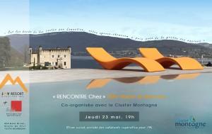 Invitation Cluster Montagne 23 mai v2