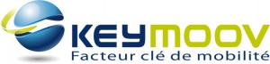 KEYMOOV_logo
