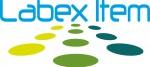 LABEX_ITEM_logo_RVB