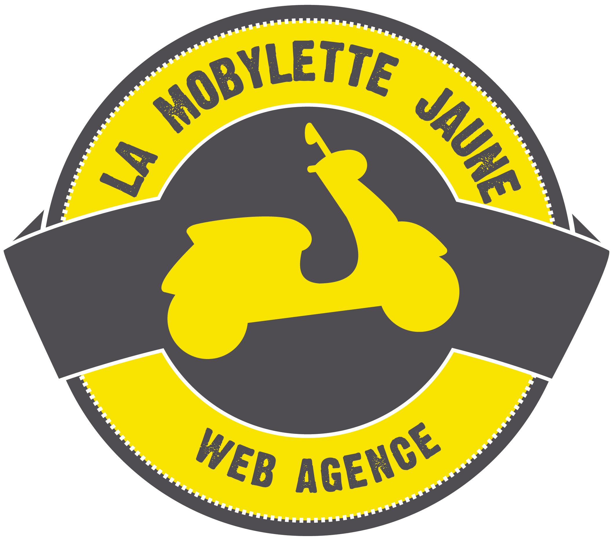 LA_MOBYLETTE_JAUNE_logo