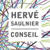 HERVE SAULNIER CONSEIL