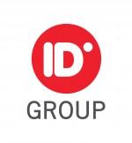LOGO ID GROUP