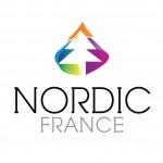 NordicFrance