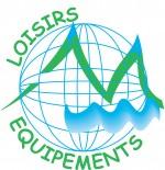 LOISIRS_EQUIPEMENTS_logo