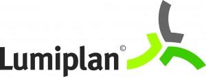 LUMIPLAN_logo