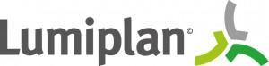 LUMIPLAN_logo_rvb