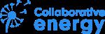 Logo 01 - Bleu