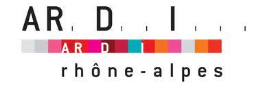 Logo ARDI