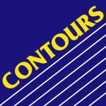 Logo Contours