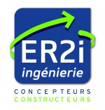 Logo ER2i HD