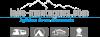 Logo Lake Montagnes