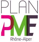 Logo Plan PME