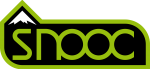 Logo Snooc-simple_300dpi-04