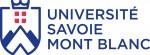 Logo USMB RVB