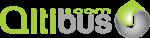 LogoAltibus_Transp