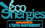 LogoCluster2016