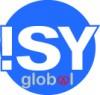 ISY GLOBAL