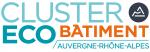 LogoMasterCluster-PASTILLE-01