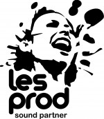 LogoProd