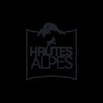 Logo_ADET_HA_New_Noir_fond_transpa
