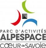 Logo_ALpespace_carre_couleur