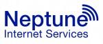 Logo_Neptune