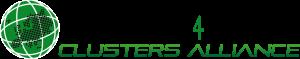 Logo_SmartSports4GoodLife