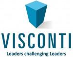 Logo_VISCONTI_baseline