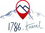 Logo_vecto