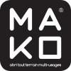 MAKO | AMROC CONCEPT