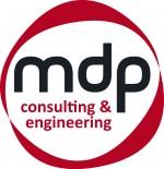 MDP-group-jpg