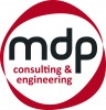 MDP CONSULTING
